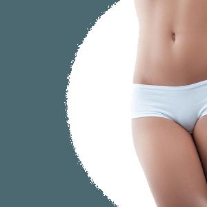 Апарати за оформяане на мускулите