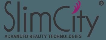 slimcity-new-logo